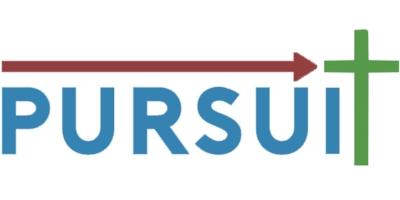 PURSUIT_logo.jpg