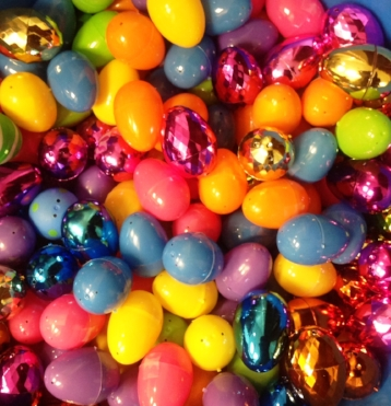 Eggs_prep03.jpg
