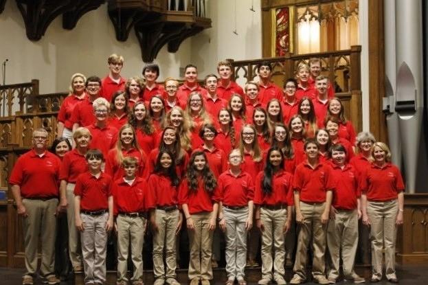 BBC_Chapel_Choir.jpg
