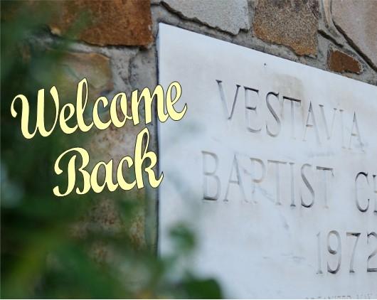 WelcomeBack_on_cornerstone.jpg