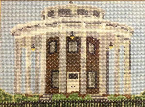 Sugar Wyper cross stitch 1989.jpg