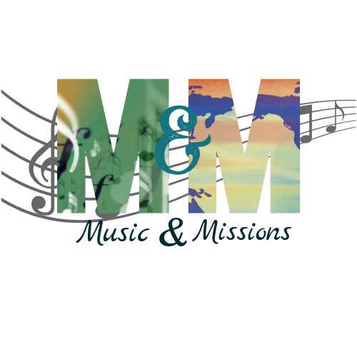 Join us in the sanctuary after our fellowship dinner tonight at 6 pm for a special Music and Missions service.  Our VHBC children will be sharing songs and stories from the past year of music and missions.