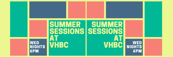 Summer Sessions Website.png