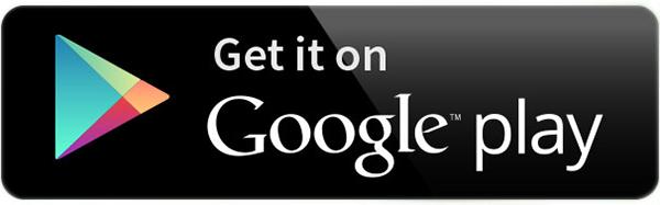 hereti_google.png