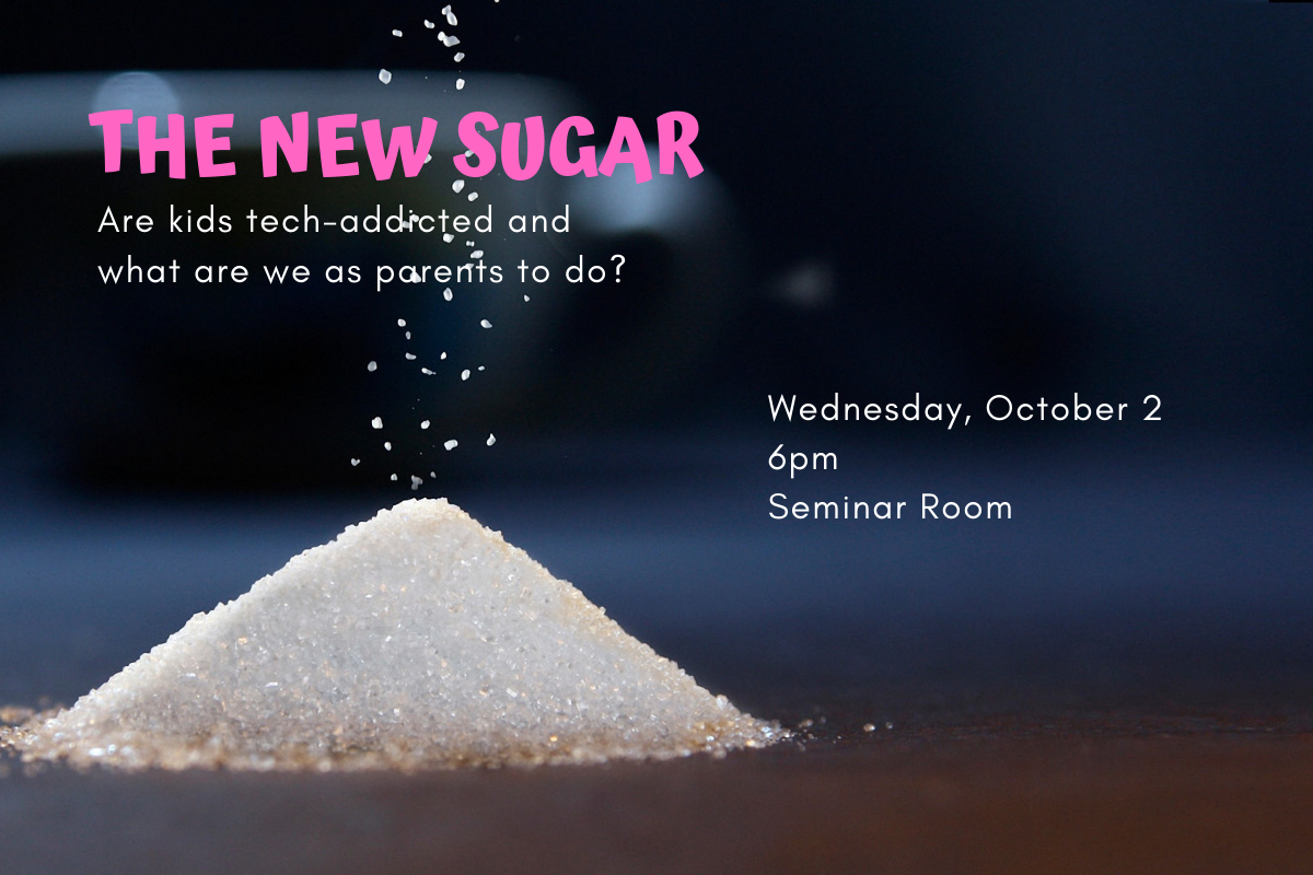 The New sugar.png