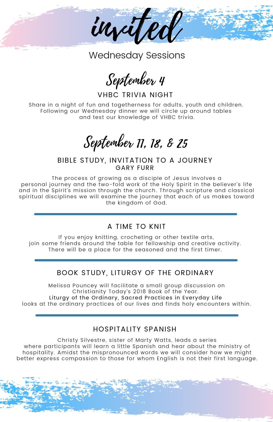 september-invited.png