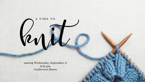 knit blog.png