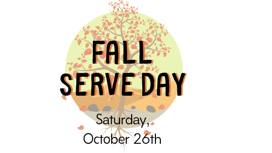 Fall Serve.png
