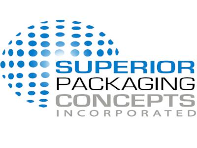 SPO Logo Final.png