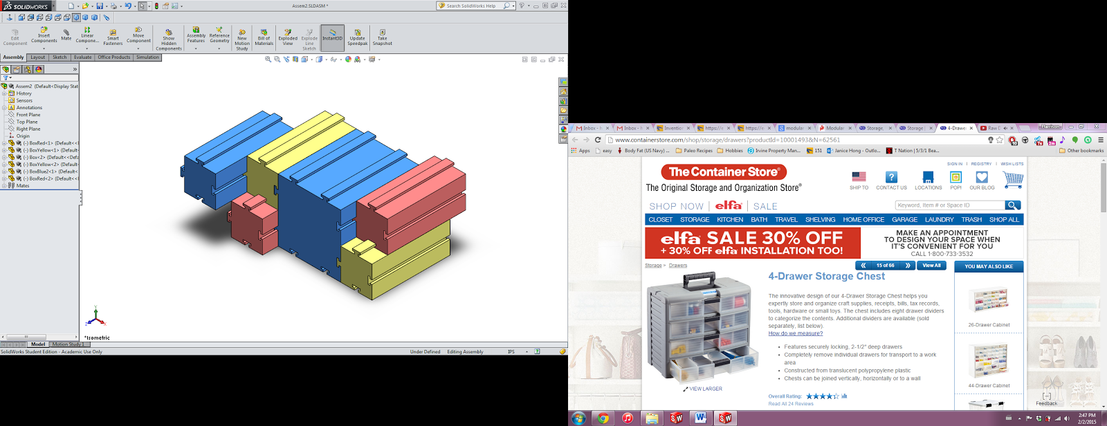 boxes cad.png