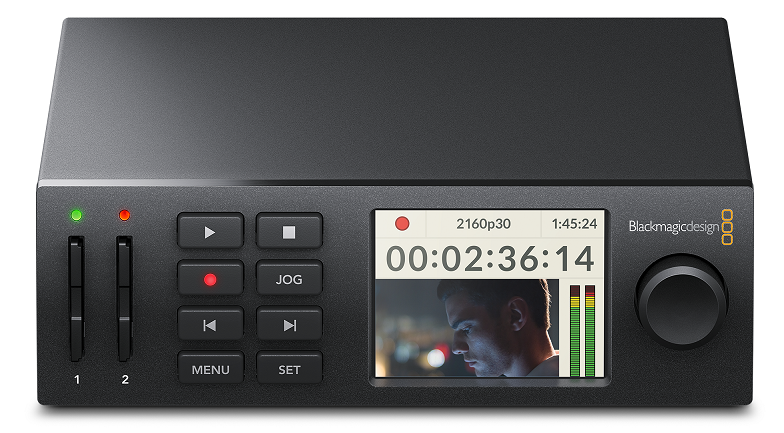 Value Added Reseller Of Live Video Switching And Streaming Solutions