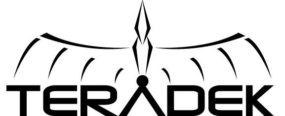 logo-teradek.png