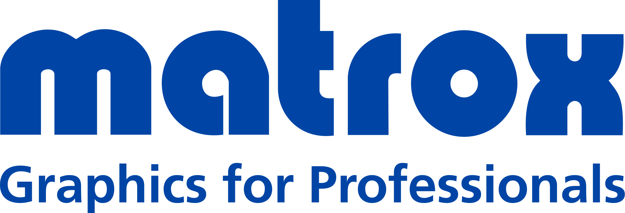 matrox-logo.png