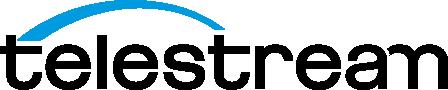 telestream-logo.png