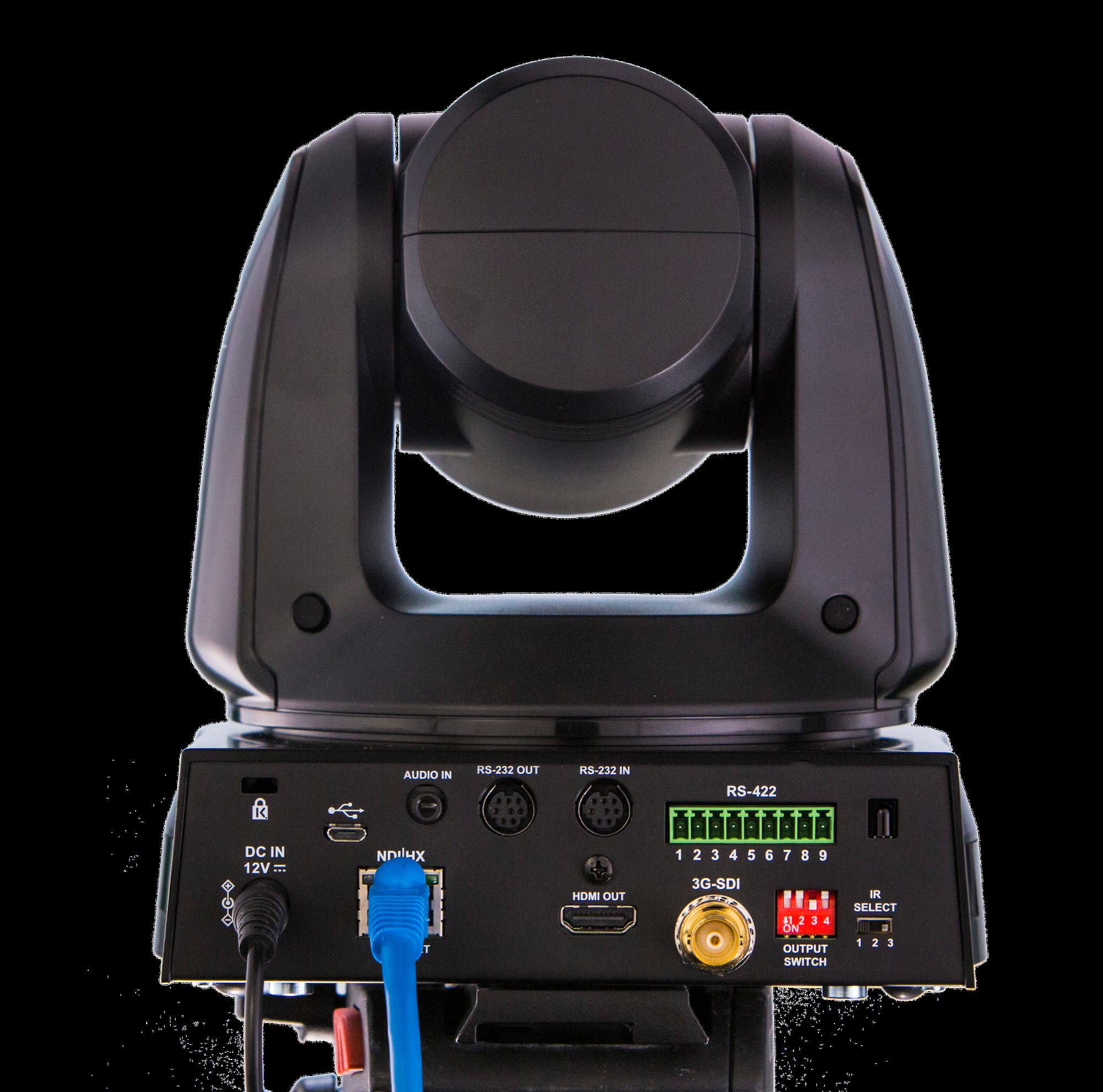 PTZ-Camera-Back-Ethernet.png