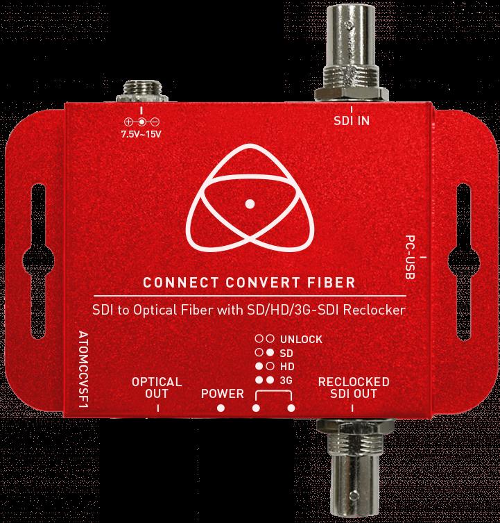 ConnectConvertFiber.png