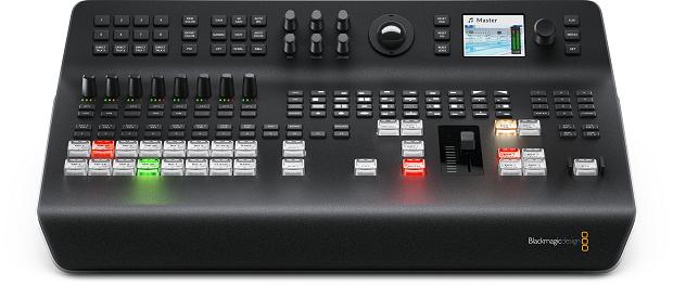 ATEM-Television-Studio-Pro-4K small.png