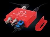 Atomos Connect Convert SDH to HDMI