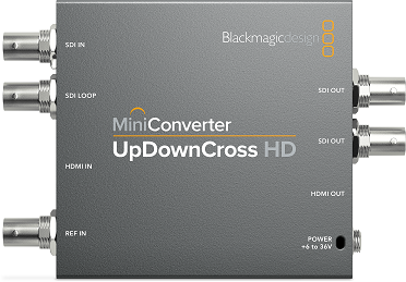 Mini-Converter-UpDownCross-HD-Front small.png