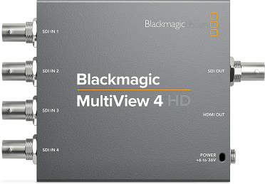 MultiView-4-HD-Front small.png
