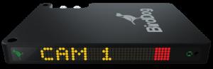 BirdDog Studio NDI encoder