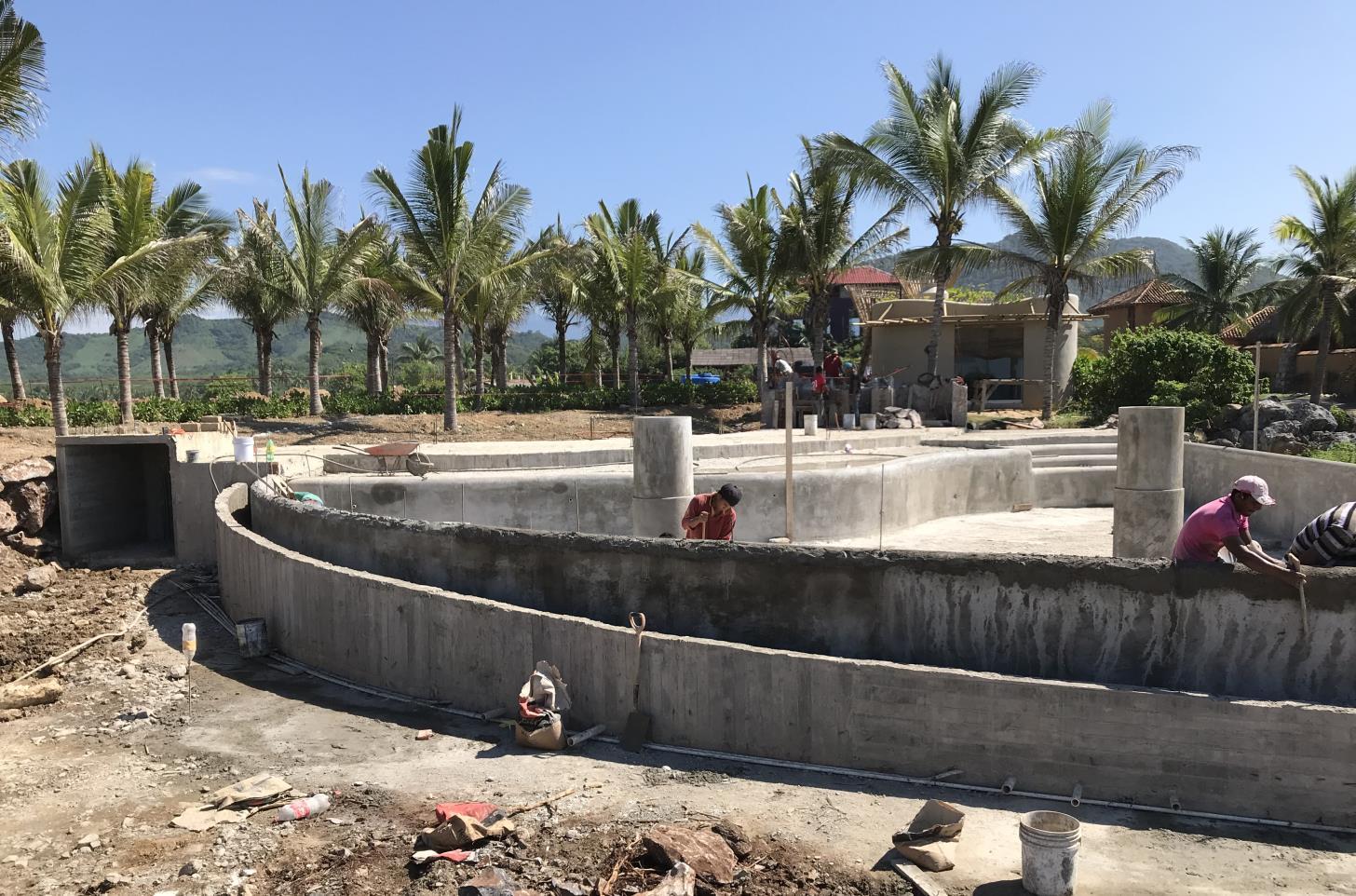 REPORTE-FOTOGRAFICO-PUNTA-MAJAHUA-15-DE-OCTUBRE-DEL-2017-023.jpg