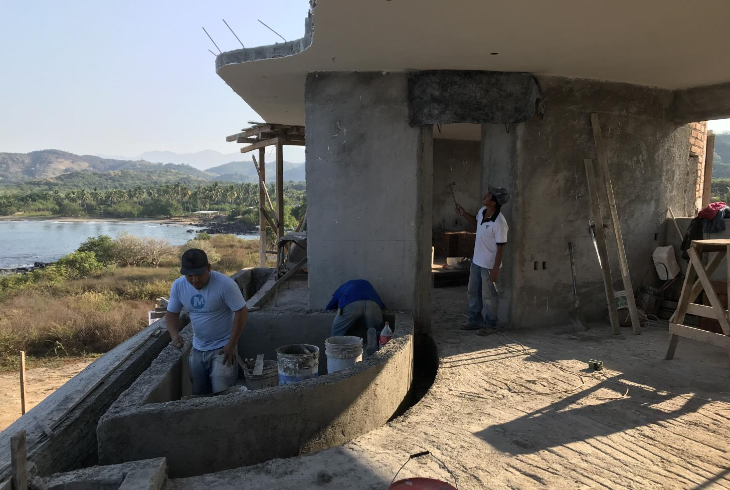 REPORTE-FOTOGRAFICO-PUNTA-MAJAHUA--04-DE-DICIEMBRE-DEL-2017-029.jpg