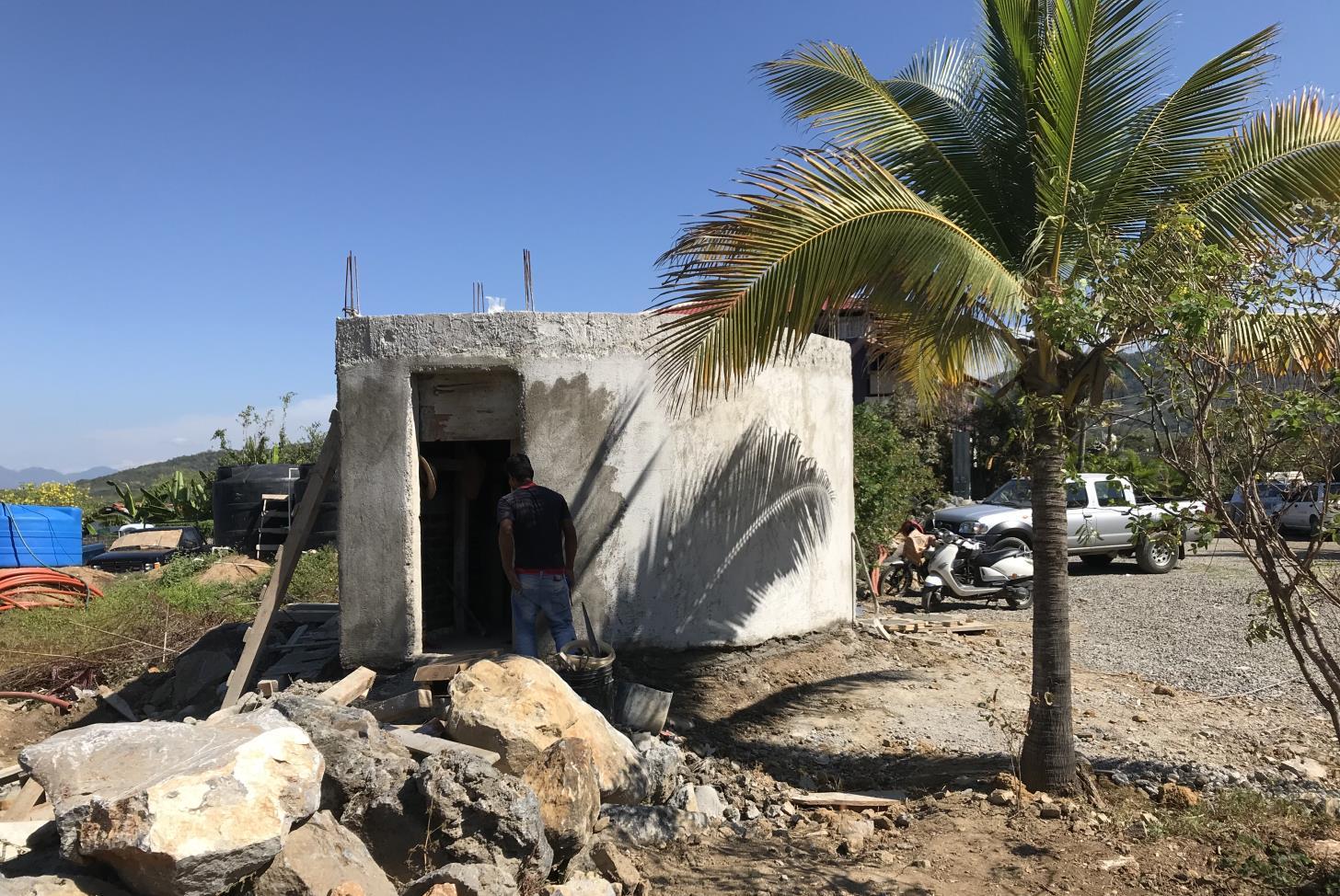 REPORTE-FOTOGRAFICO-PUNTA-MAJAHUA-15-DE-DICIEMBRE-DEL-2017-045.jpg