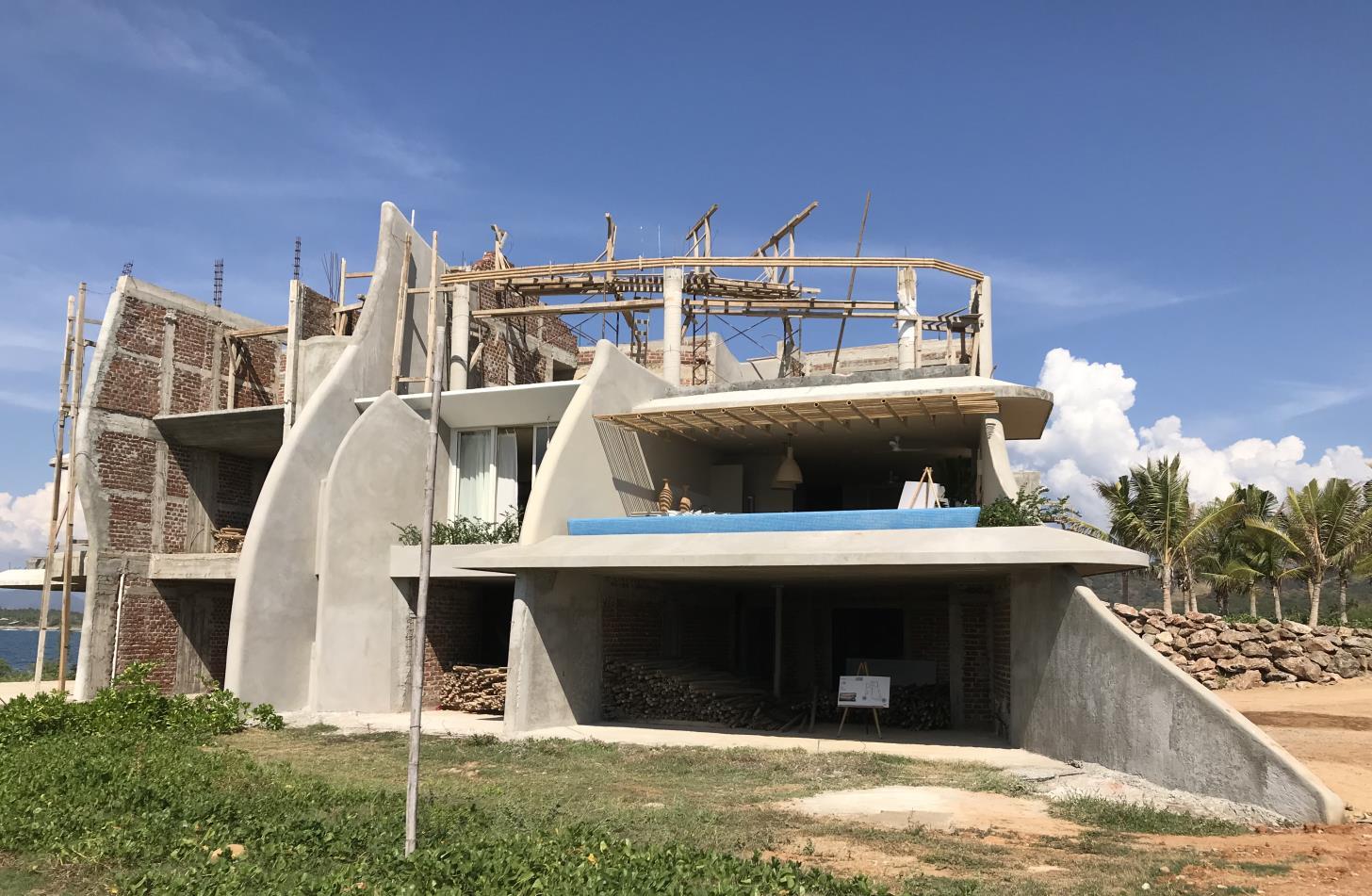 REPORTE-FOTOGRAFICO-PUNTA-MAJAHUA-NICOLE-23-DE-DICIEMBRE-DEL-2017-006.jpg