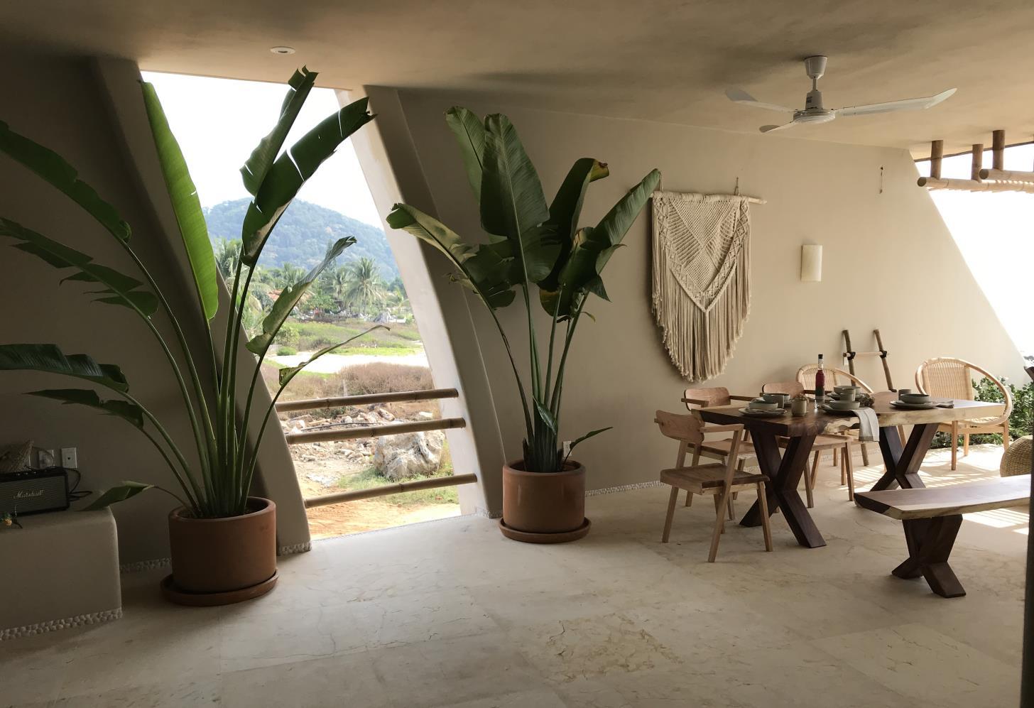 REPORTE-FOTOGRAFICO-PUNTA-MAJAHUA-NICOLE-23-DE-DICIEMBRE-DEL-2017-015.jpg
