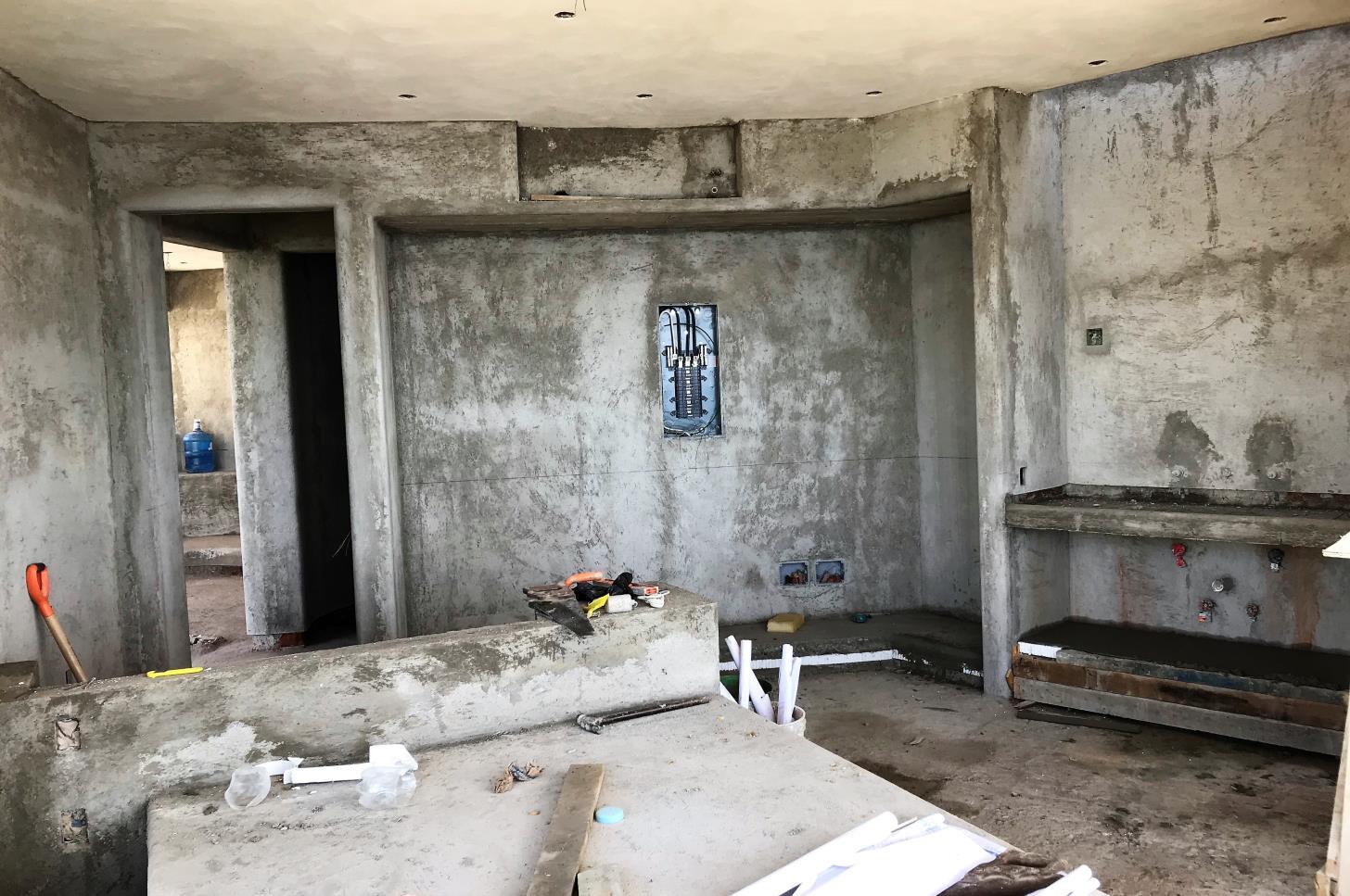 REPORTE-FOTOGRAFICO-PUNTA-MAJAHUA-ZAHA--23-DE-DICIEMBRE-DEL-2017-015.jpg