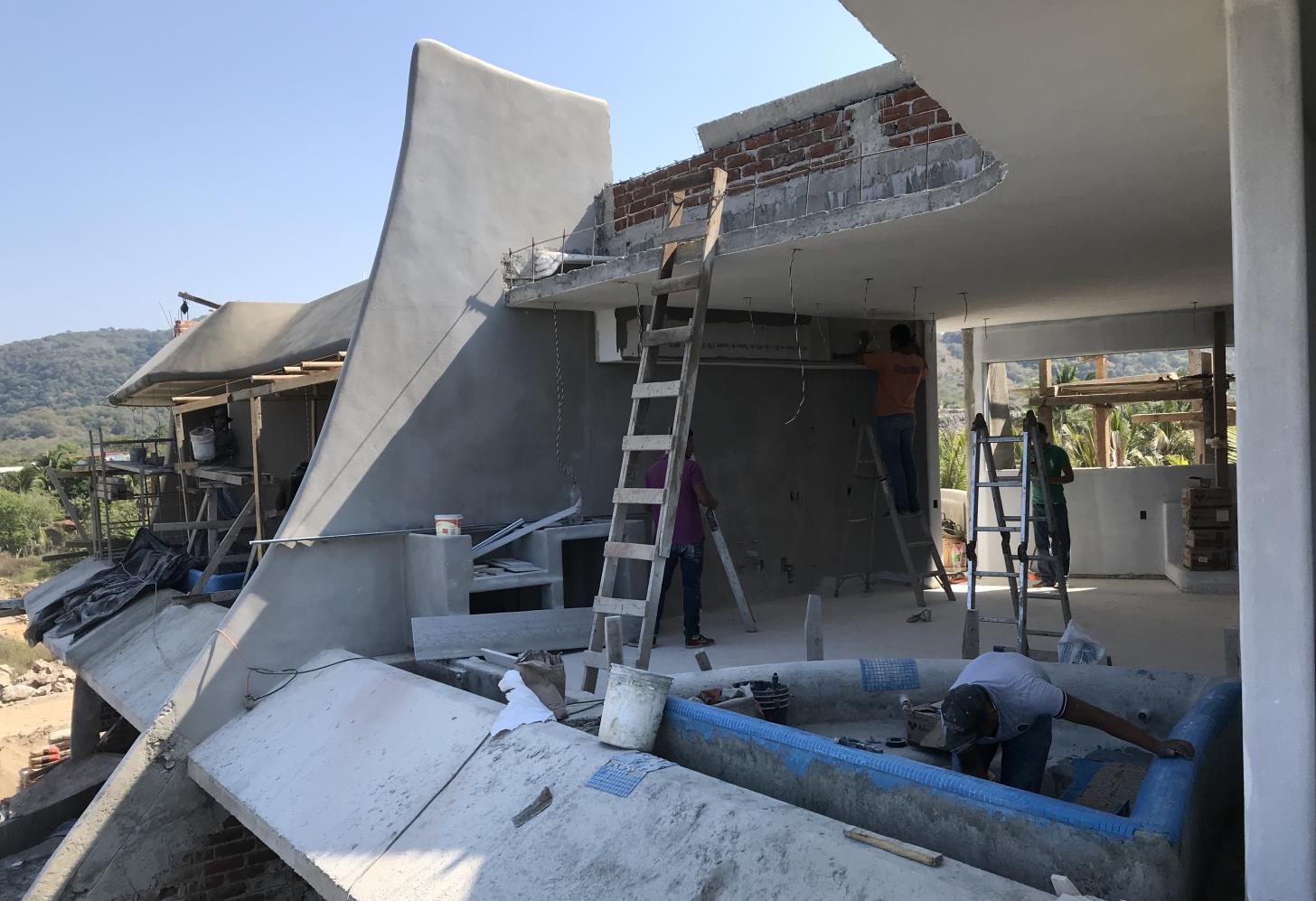 REPORTE-FOTOGRAFICO-PUNTA-MAJAHUA-08-DE-ENERO-DEL-2018-031.jpg