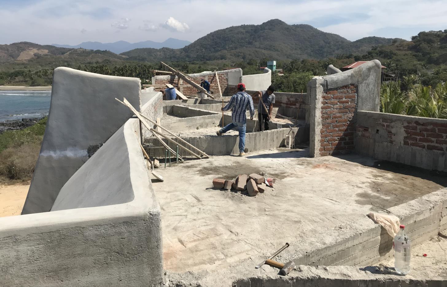 REPORTE-FOTOGRAFICO-PUNTA-MAJAHUA-21-DE-ENERO-DEL-2018-030.jpg