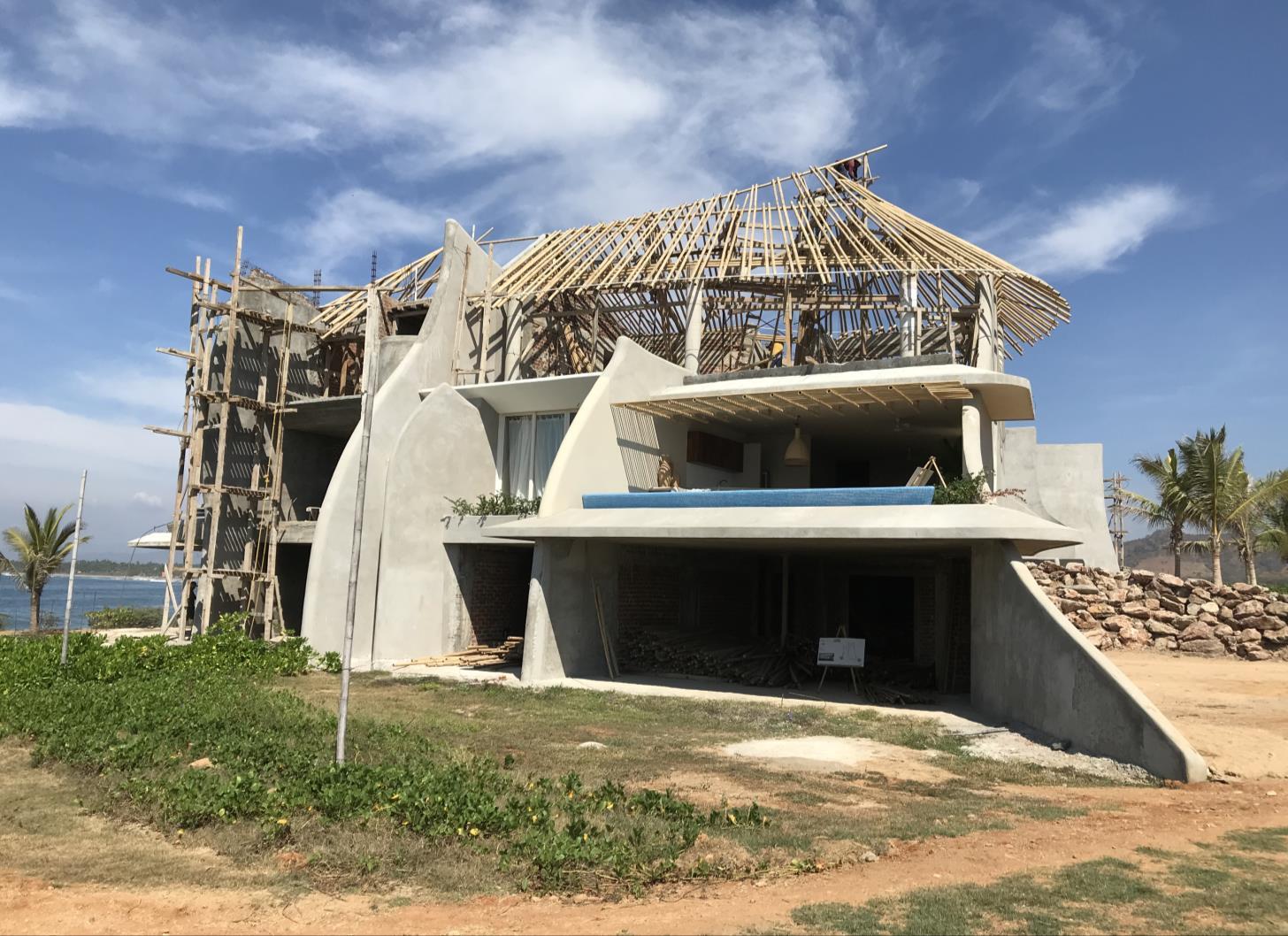 REPORTE-FOTOGRAFICO-PUNTA-MAJAHUA-21-DE-ENERO-DEL-2018-034.jpg