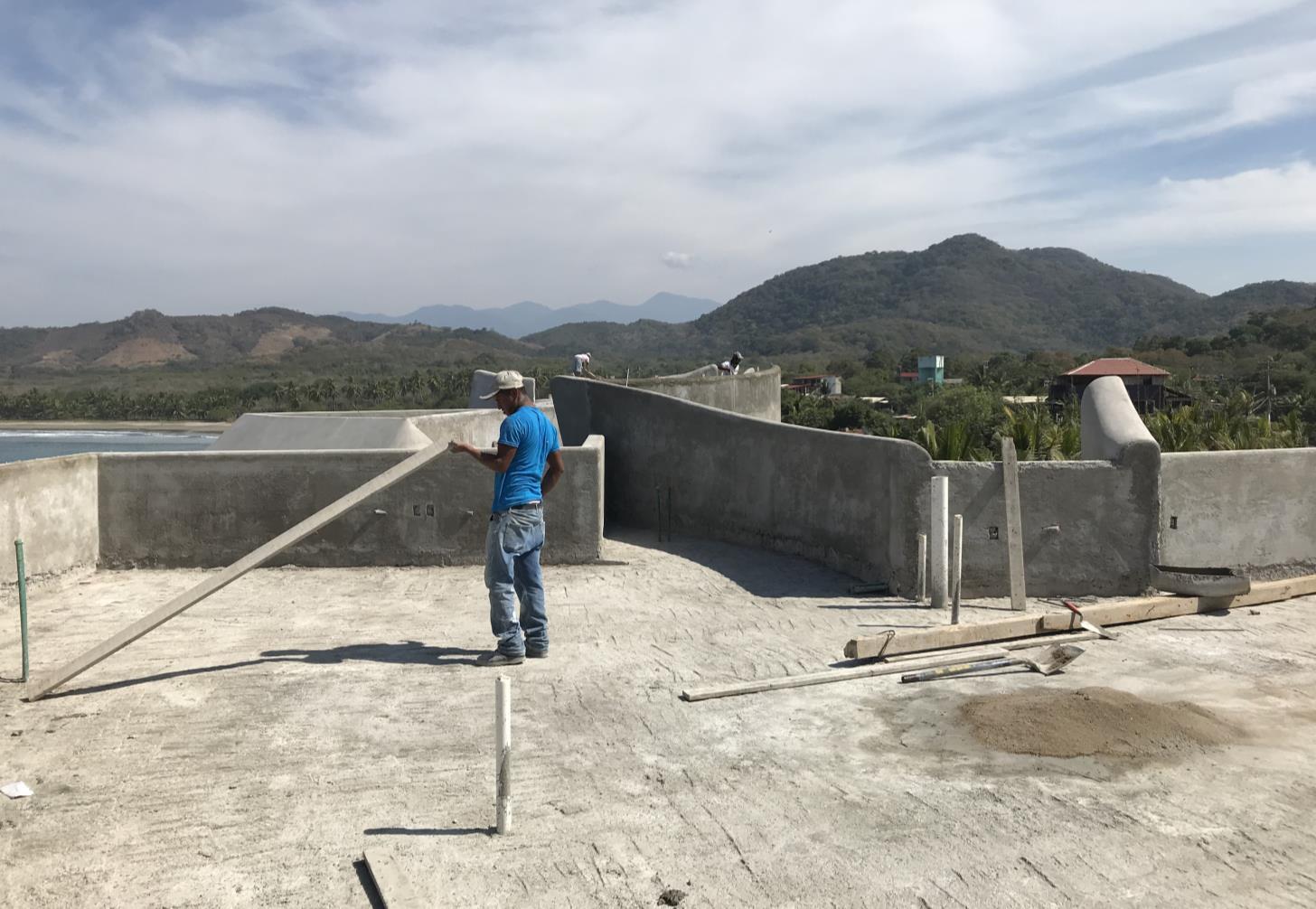 REPORTE-FOTOGRAFICO-PUNTA-MAJAHUA-21-DE-ENERO-DEL-2018-039.jpg