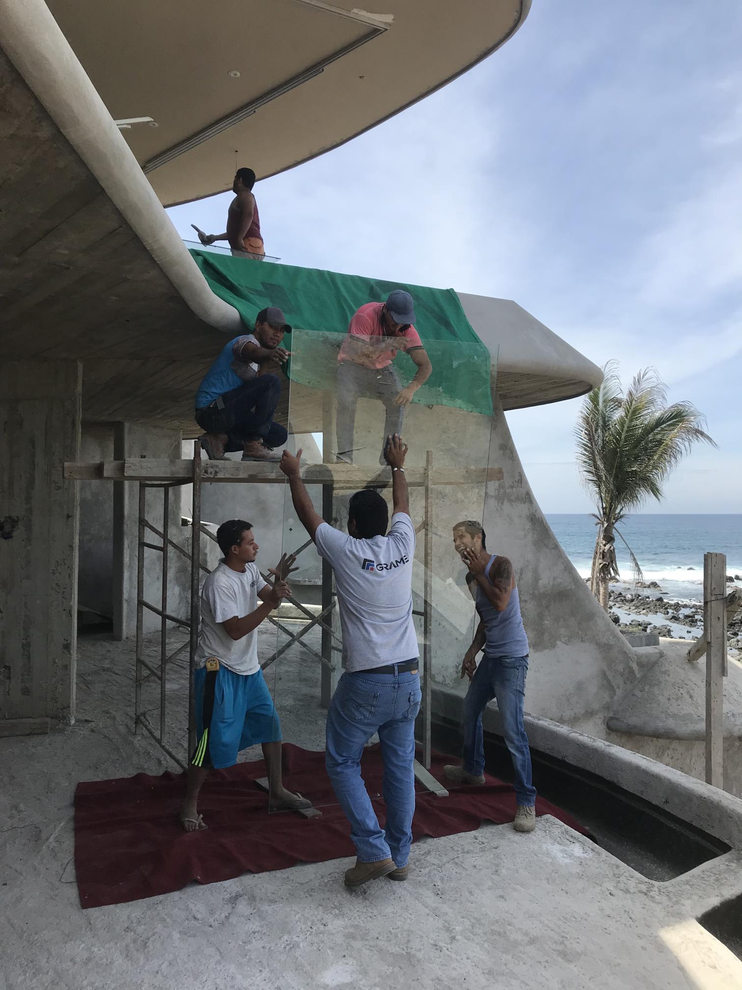 REPORTE-FOTOGRAFICO-PUNTA-MAJAHUA-04-DE-FEBRERO-DEL-2018-014.jpg