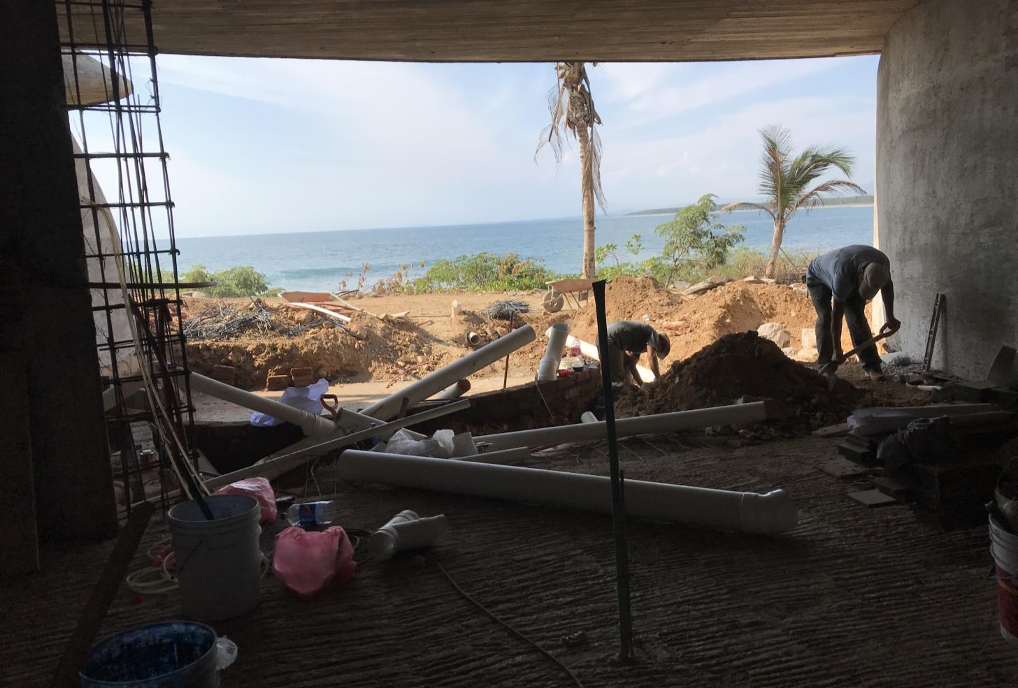 REPORTE-FOTOGRAFICO-PUNTA-MAJAHUA-09-DE-FEBRERO-DEL-2018-030.jpg