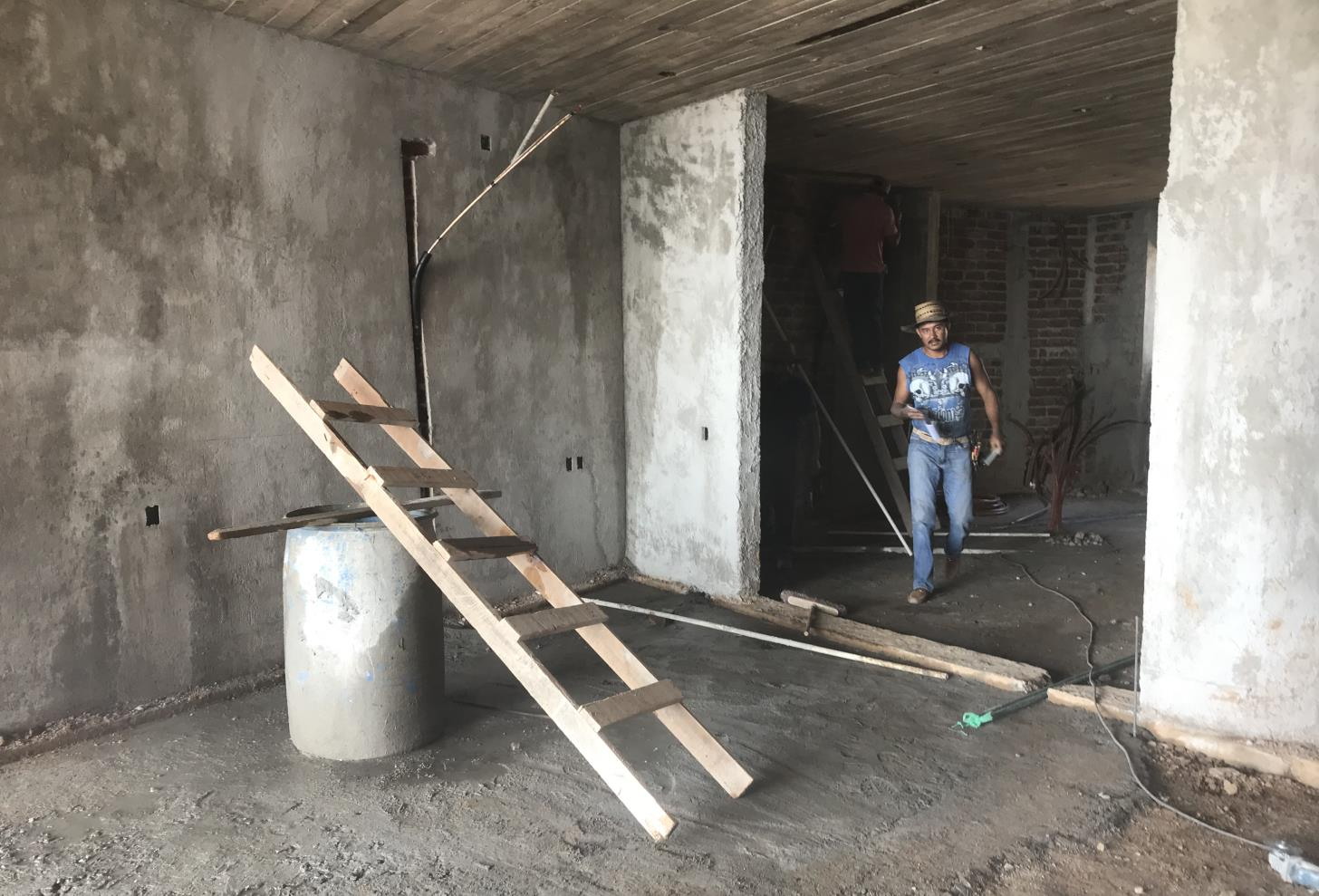 REPORTE-FOTOGRAFICO-PUNTA-MAJAHUA-09-DE-FEBRERO-DEL-2018-032.jpg