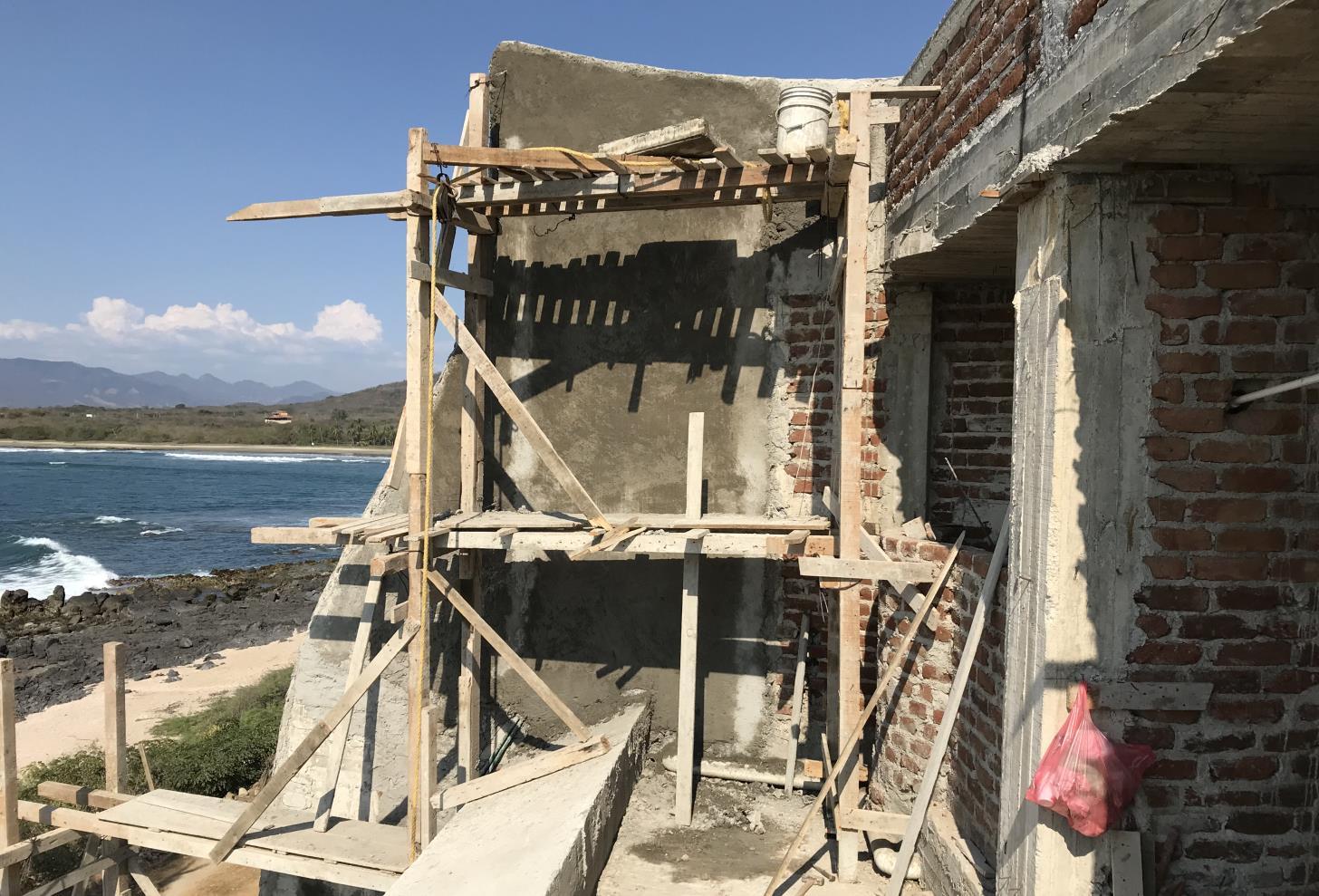 REPORTE-FOTOGRAFICO-PUNTA-MAJAHUA-09-DE-FEBRERO-DEL-2018-046.jpg