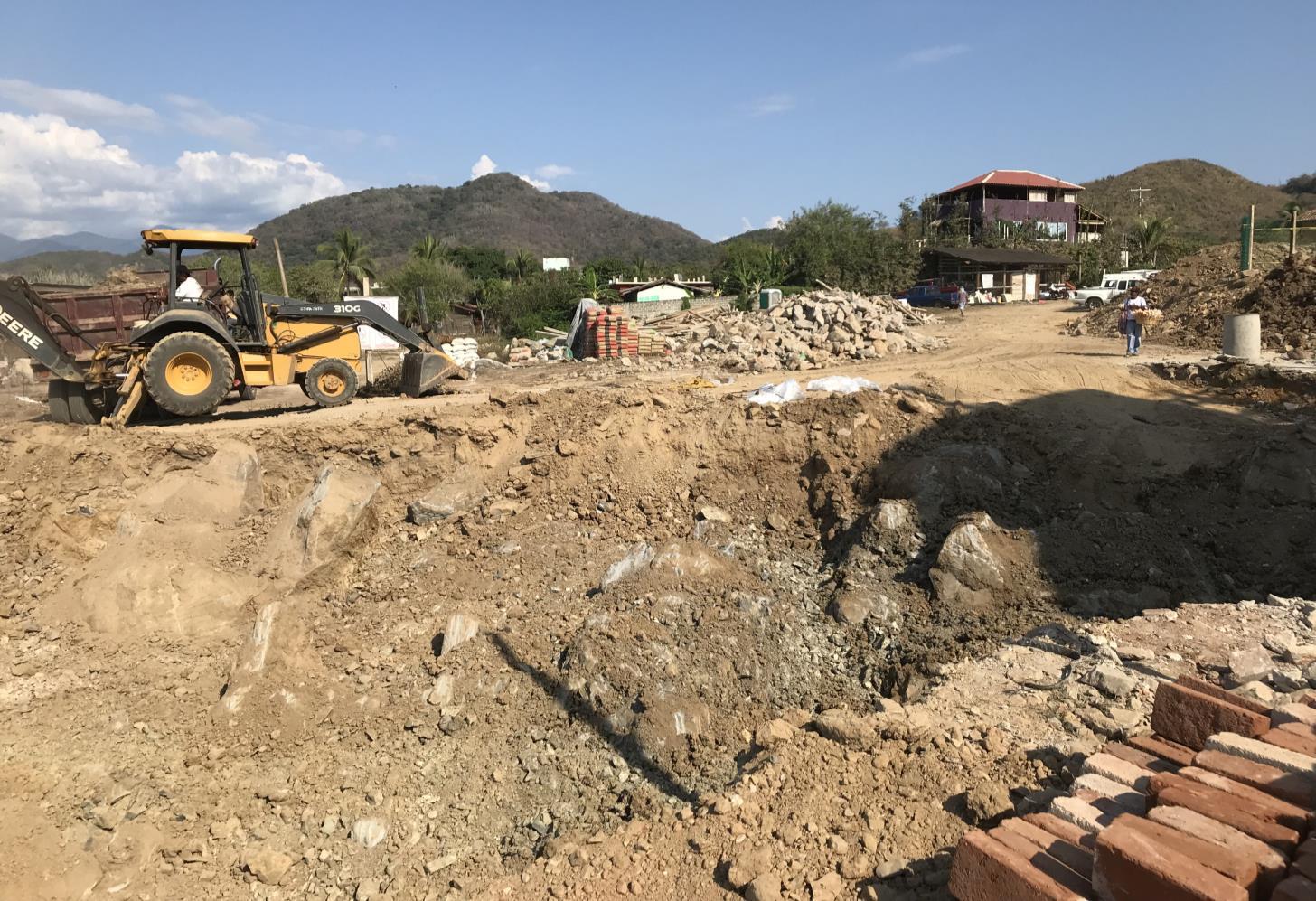 REPORTE-FOTOGRAFICO-PUNTA-MAJAHUA-09-DE-FEBRERO-DEL-2018-053.jpg