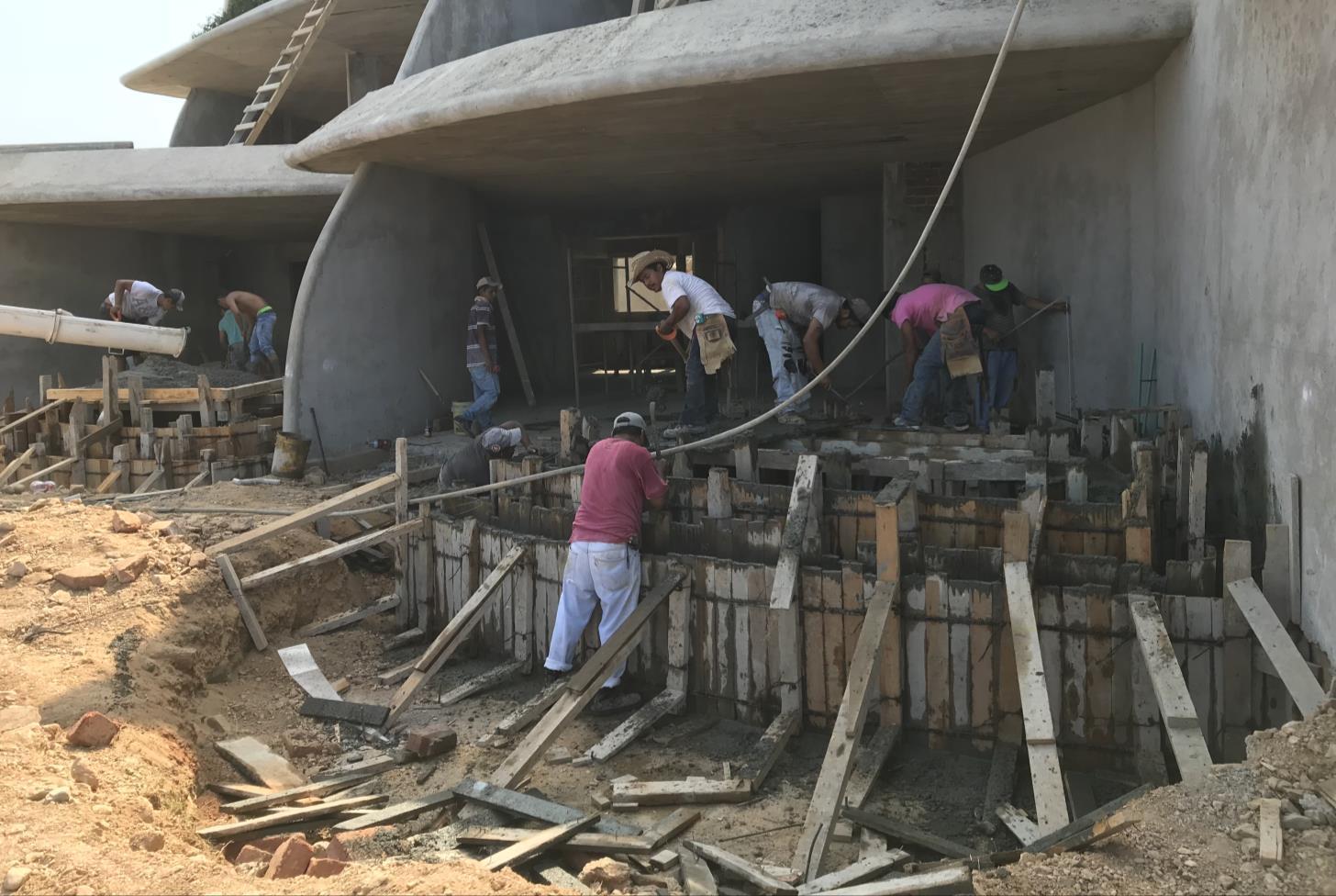 REPORTE-FOTOGRAFICO-PUNTA-MAJAHUA-27-DE-FEBRERO-DEL-2017-019.jpg