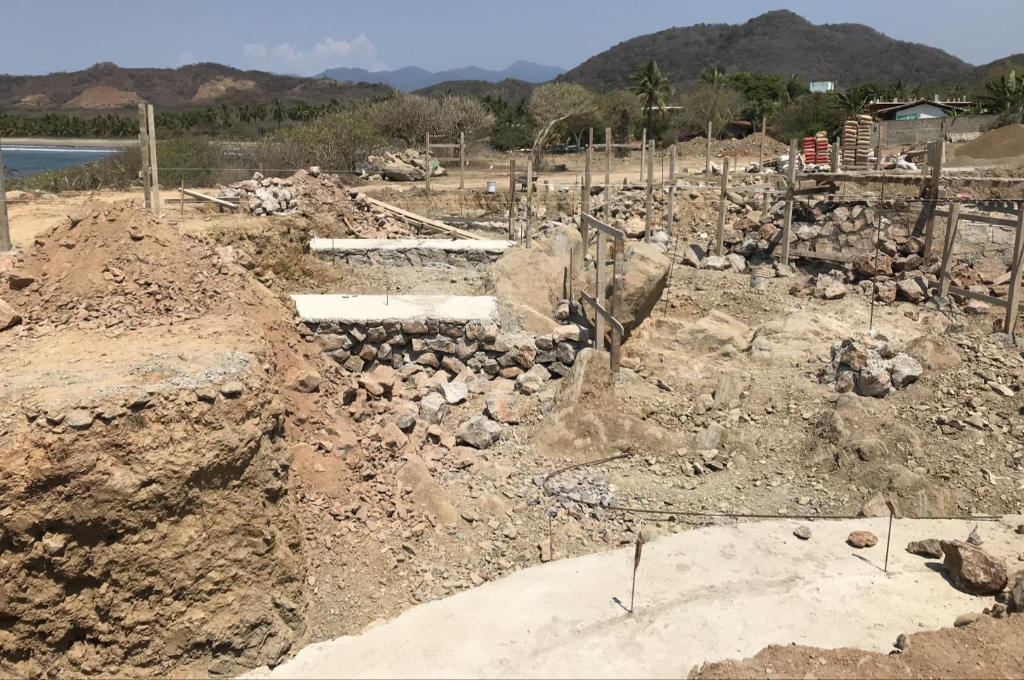 REPORTE-FOTOGRAFICO-PUNTA-MAJAHUA-05-10-DE-MARZO-DEL-2018-023.jpg