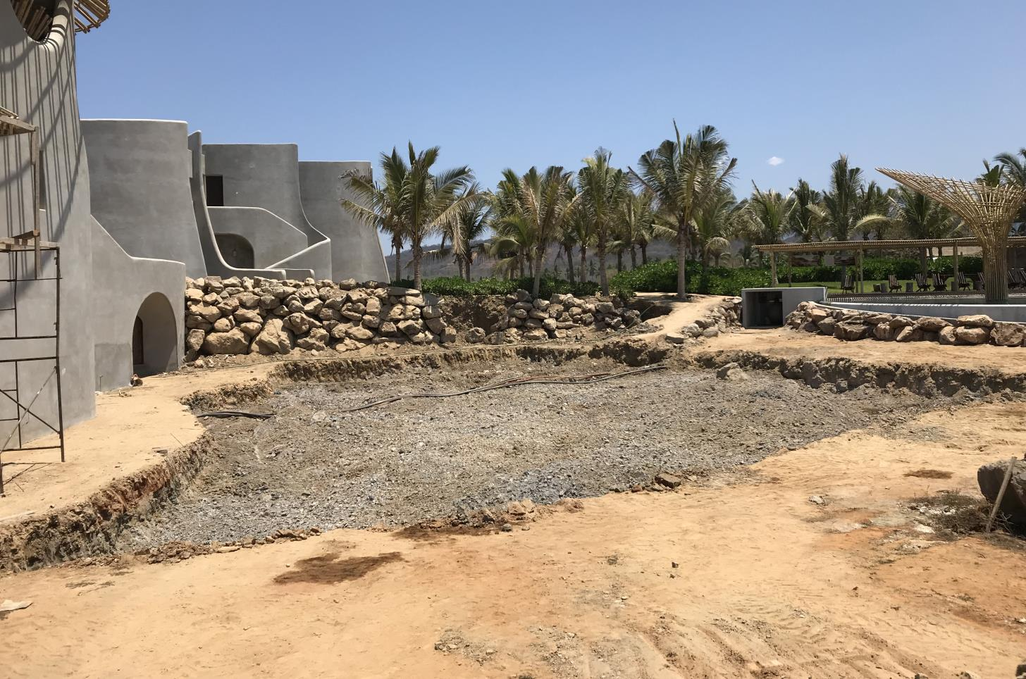 REPORTE-FOTOGRAFICO-PUNTA-MAJAHUA-16-DE-ABRIL-DEL-2018-003.jpg