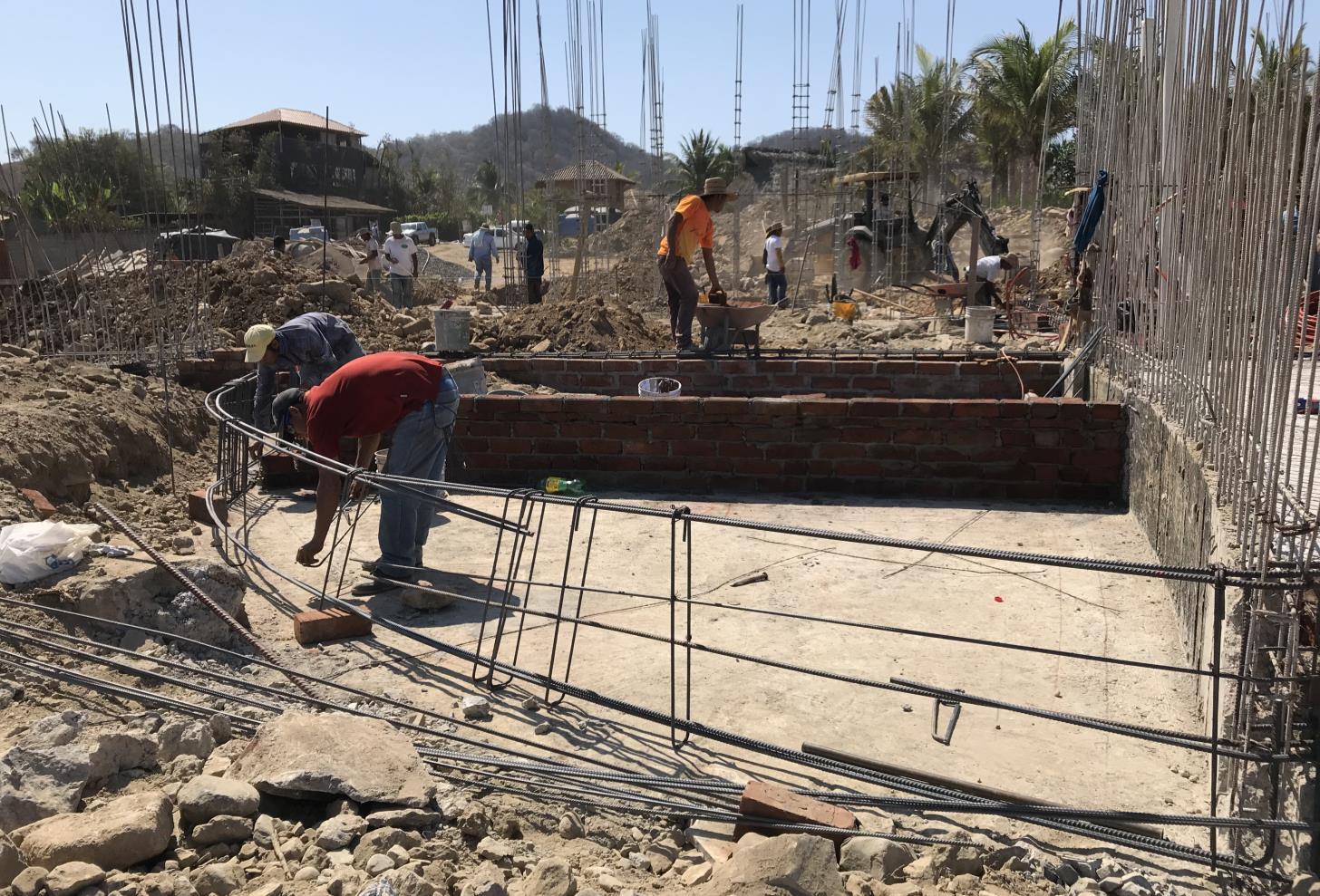REPORTE-FOTOGRAFICO-PUNTA-MAJAHUA-16-DE-ABRIL-DEL-2018-008.jpg