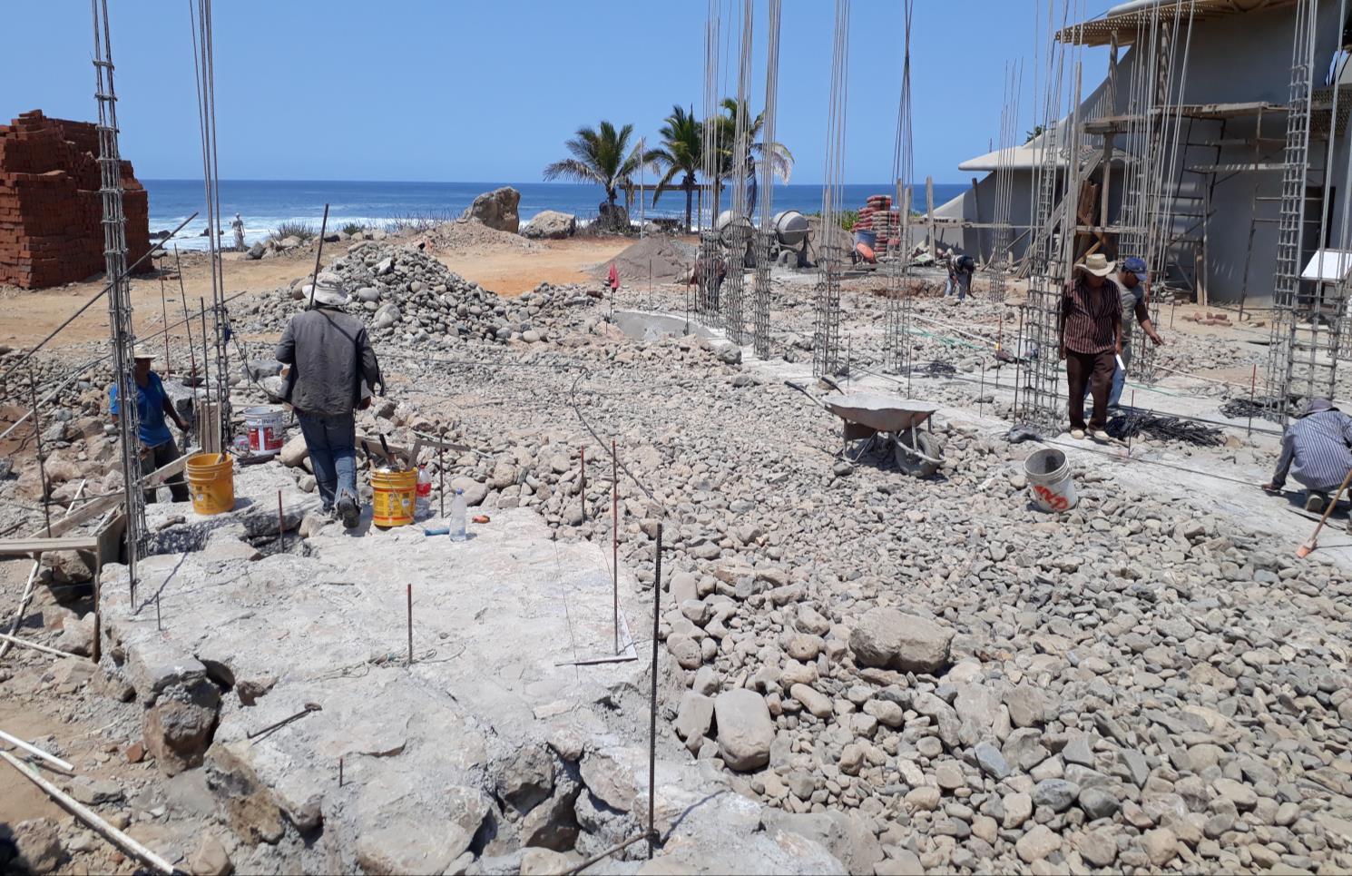 REPORTE-FOTOGRAFICO-PUNTA-MAJAHUA-18-DE-MAYO-DEL-2018-005.jpg