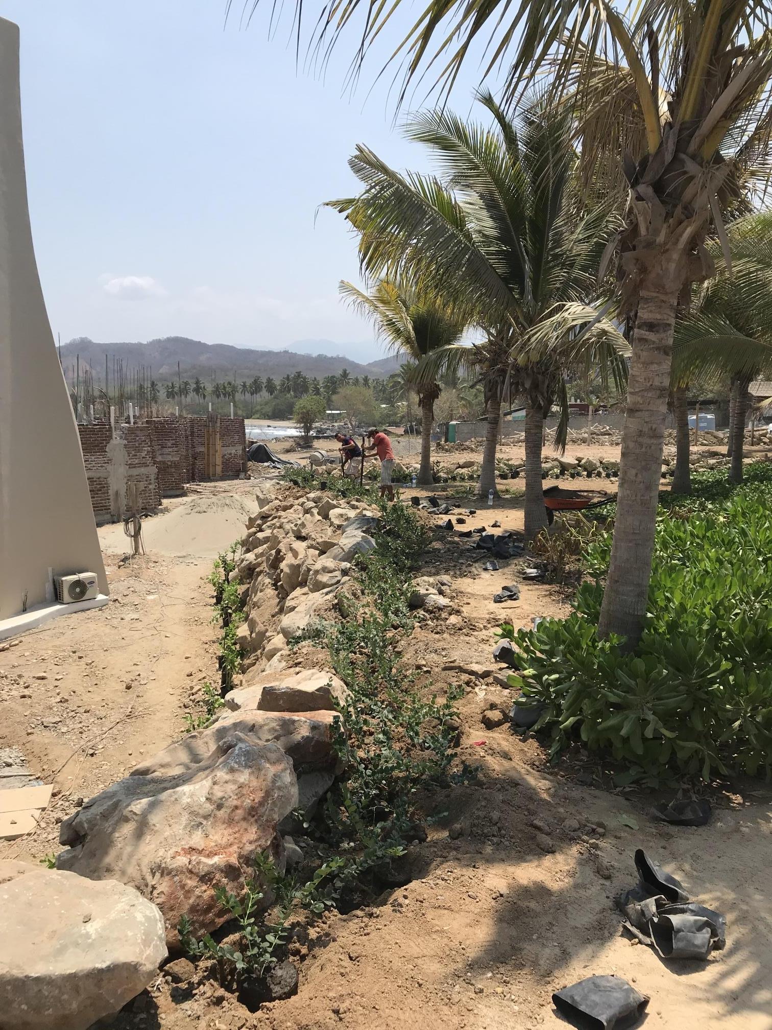 REPORTE-FOTOGRAFICO-PUNTA-MAJAHUA-01-DE-JUNIO-DEL-2018-004.jpg