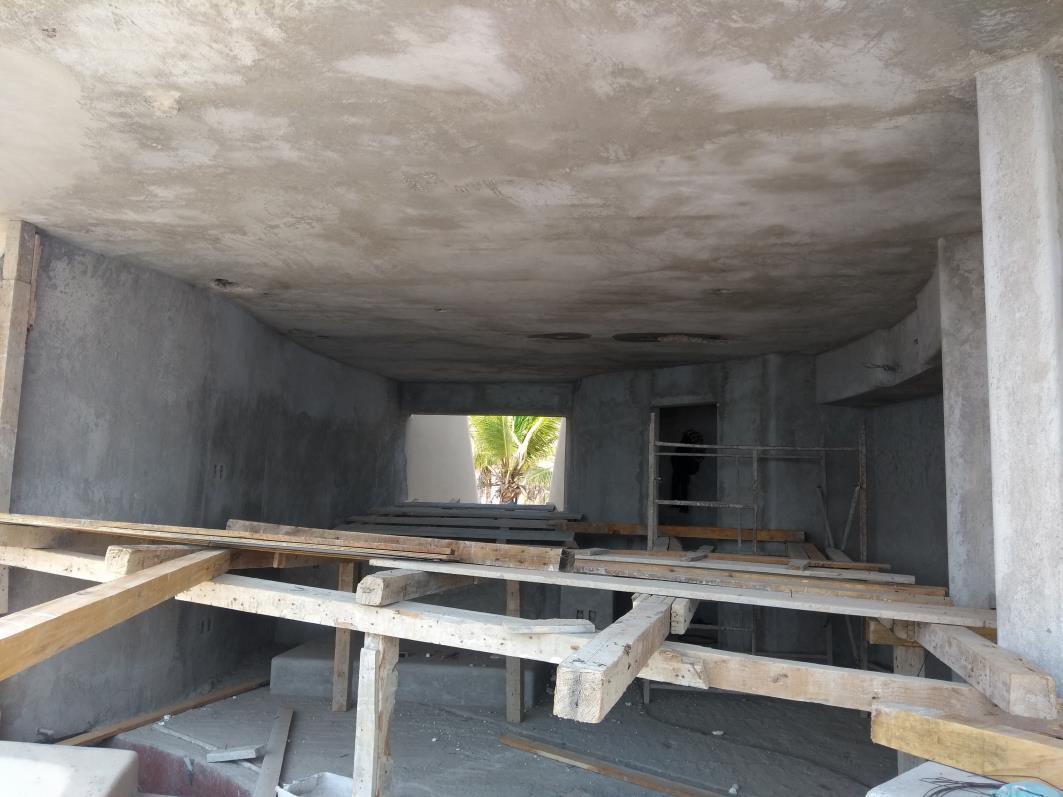 PUNTA-MAJAHUA_REPORTE-INTERIORES_1RO-DE-JUNIO-2018-035.jpg
