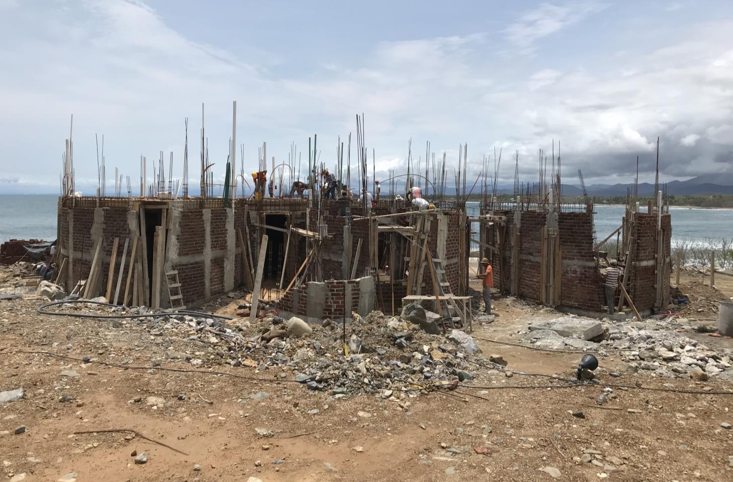 REPORTE-FOTOGRAFICO-PUNTA-MAJAHUA-16-DE-JUNIO-DEL-2018-013.jpg