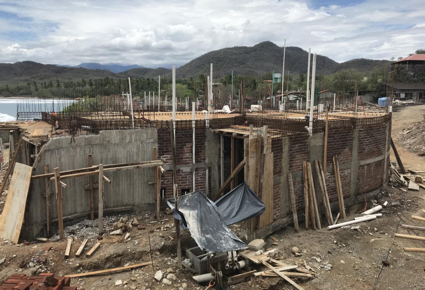 REPORTE-FOTOGRAFICO-PUNTA-MAJAHUA-16-DE-JUNIO-DEL-2018-015.jpg