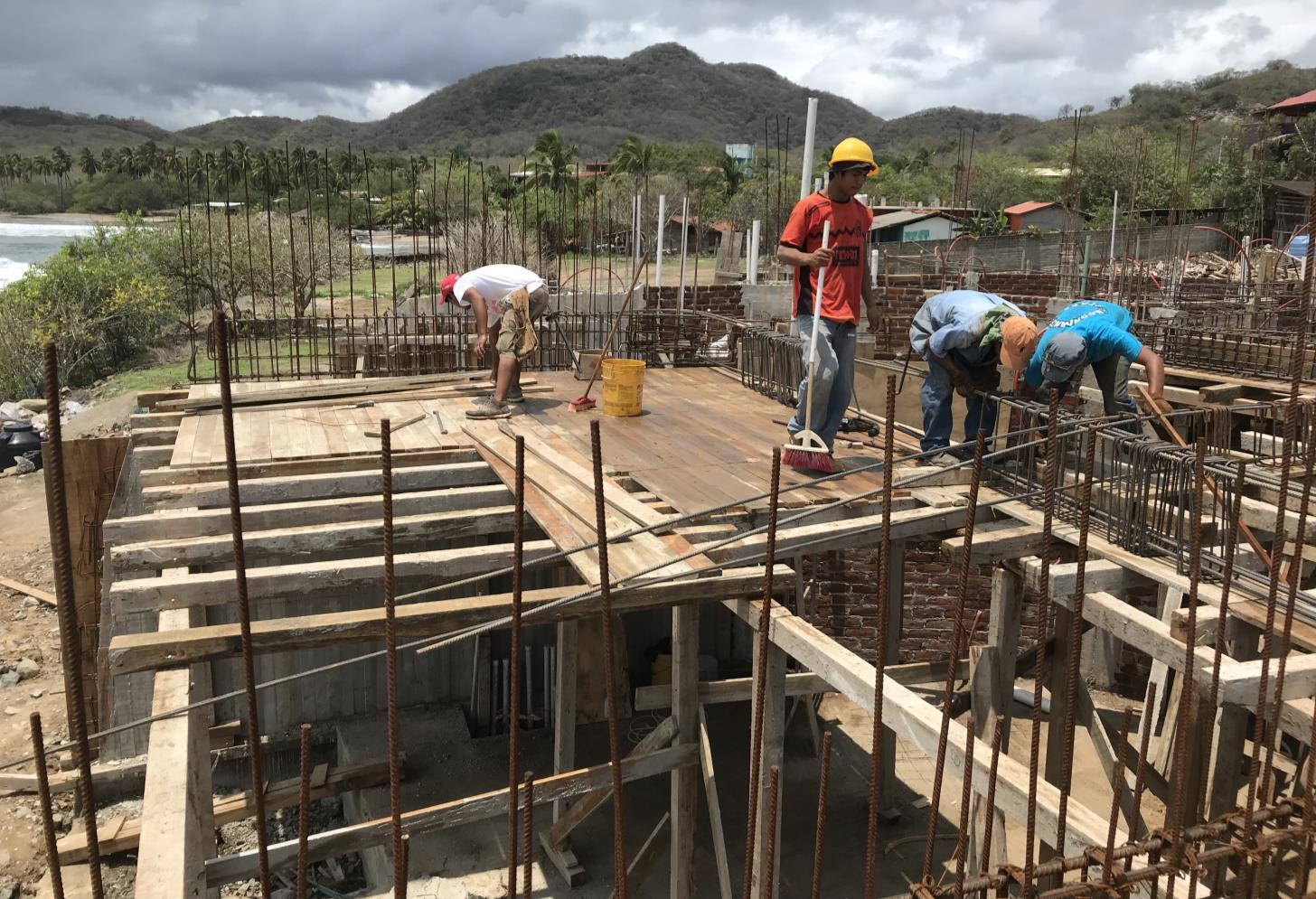 REPORTE-FOTOGRAFICO-PUNTA-MAJAHUA-16-DE-JUNIO-DEL-2018-020.jpg